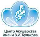 logo-(2)