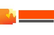 logo_2_1
